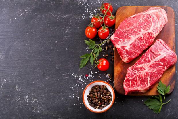 Pierwsze półrocze 2017 w branży mięsnej - podsumowanie