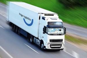Frigo Logistics otwiera oddział w Błoniu koło Warszawy