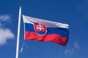 Słowacja grozi wstrzymaniem importu żywności o obniżonej jakości