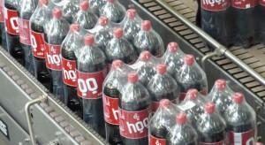Kofola koncentruje produkcję w Kutnie. Zwolni 136 osób z zakładu w Grodzisku Wlkp.