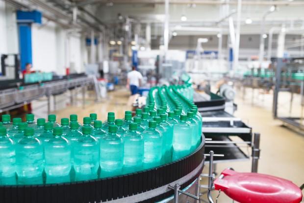 GUS: Produkcja przemysłowa w czerwcu wzrosła o 4,5 proc. rdr