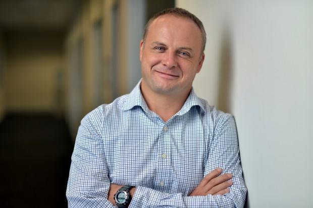 ID Logistics umacnia pozycję w RPA
