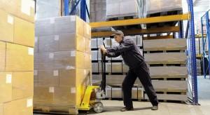 Jakie zmiany na rynku usług logistycznych zajdą pod wpływem cyfryzacji?
