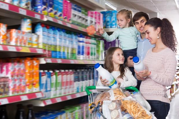 Badanie: Europejczycy coraz bardziej lojalni na zakupach