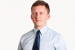 Dyrektor bdsklep.pl: Przenikanie się handlu tradycyjnego i internetowego to światowy trend