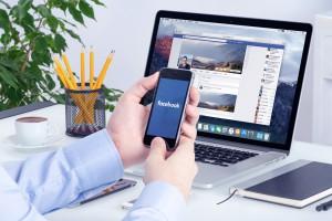 Facebook wprowadzi abonament za dostęp do treści