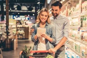 Młodzi konsumenci poszukują produktów zindywidualizowanych. Internet temu sprzyja