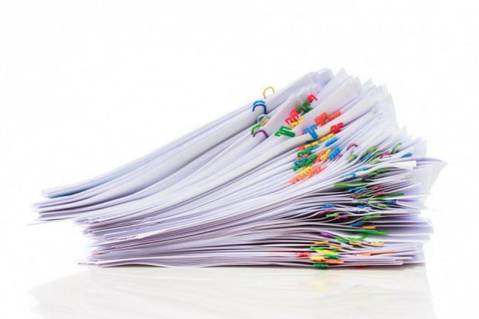 ARiMR zaktualizował harmonogram naborów wniosków z PROW 2014 - 2020