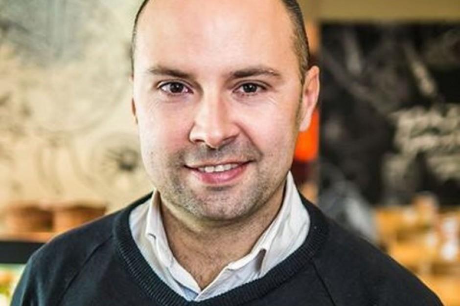 Pizza Hut: Polacy zmieniają tryb życia i jedzą coraz więcej poza domem (wywiad)