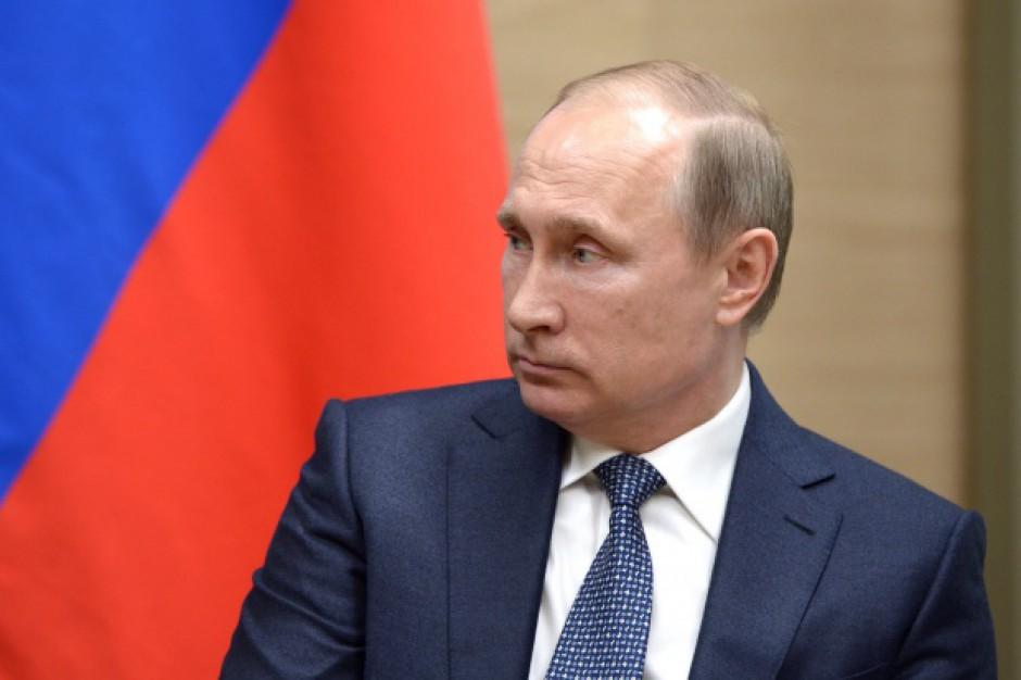 Rosja finalizuje rozmowy z Chinami w sprawie eksportu drobiu