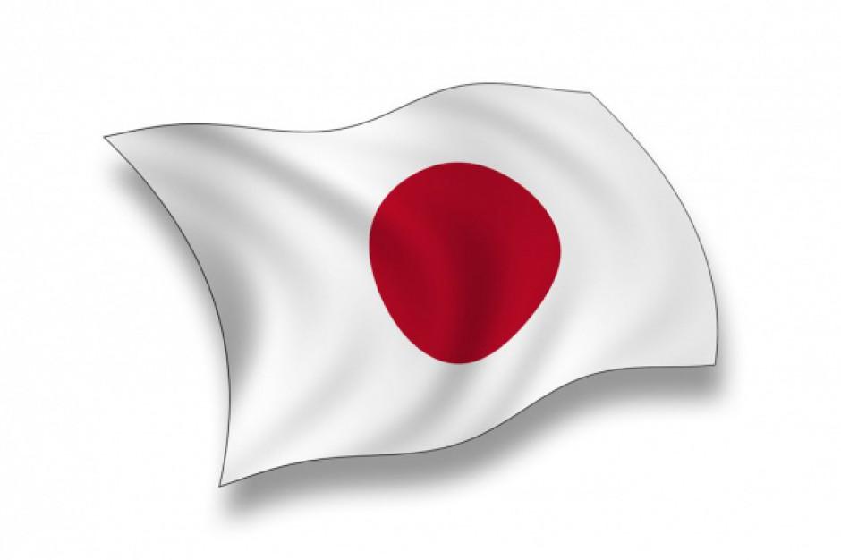 Rośnie eksport rolno-spożywczy; Unia liczy na rynek japoński
