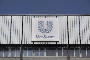 Unilever zredukował koszty agencyjne o 17 proc.