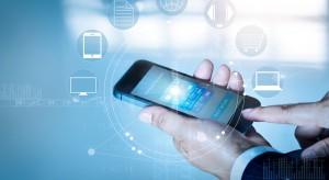 Eurocash zachęca sprzedawców detalicznych do aplikacji mobilnej wspierającej sprzedaż