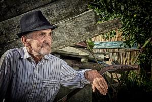 ETO: Unijni rolnicy starzeją się, a młodzi uciekają ze wsi