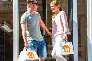 Pyszne.pl wprowadza opcję odbioru zamówień w restauracji