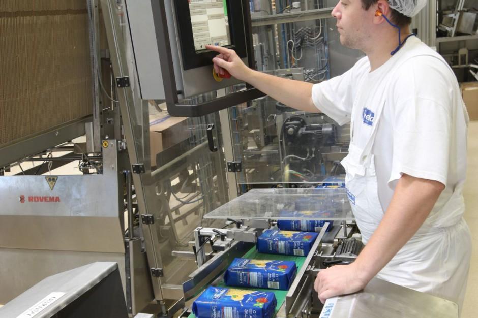 Lubella inwestuje w Centrum Badawczo-Rozwojowe, nowe receptury i technologie produkcji