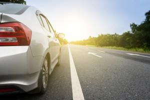 Resort infrastruktury przygotował projekt zmian ustawy o transporcie drogowym