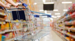 Liczba sklepów w naszym kraju systematycznie spada