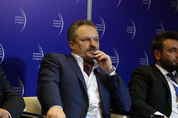 Marek Jakubiak wygrał proces cywilny z Tomaszem Lisem