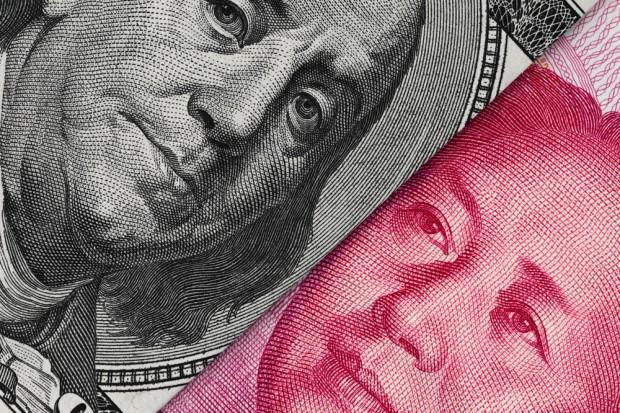 Chiny wciąż zamknięte na amerykański drób