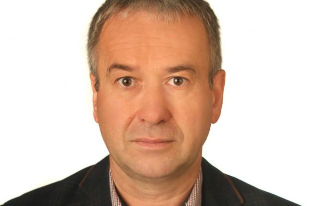 Dyrektor sieci Nasz Sklep: Wdrażamy aplikację mobilną dla koordynatorów sieci