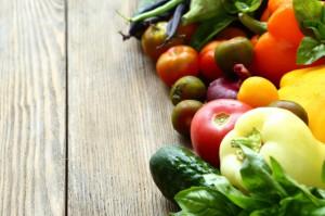 Ceny żywności - raport IERiGŻ