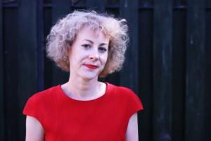 Ekspertka Feno: Filozofia zero waste czyli zero odpadów rozpycha się na polskim rynku