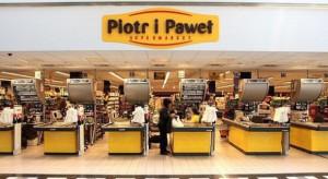 Piotr i Paweł planuje nowy koncept sklepu we współpracy z BP