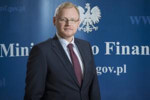 MF: W 2016 roku luka w VAT spadła o 2,5 mld zł