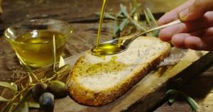 Włochy: Produkcja oliwy spadnie o połowę?