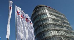 Lotos chce zwiększyć sieć sprzedaży paliw typu premium