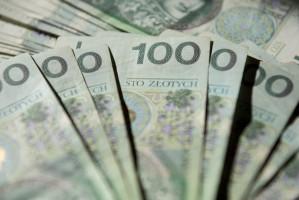 MF oszacowało skutki obniżenia podatku na żywność