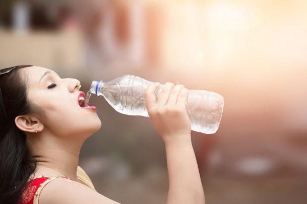Prawo pracy: Dostęp do zimnych napojów