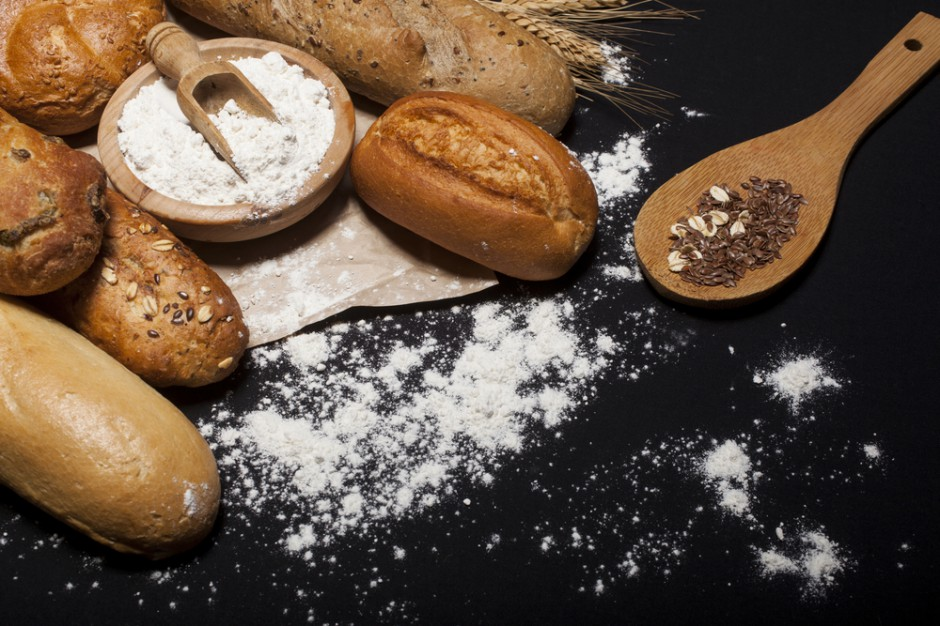 W przetwórstwie zbóż trwa ożywienie inwestycyjne
