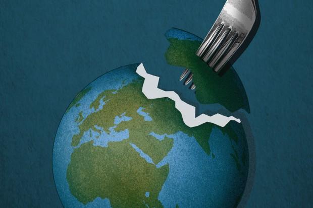 2 sierpnia przypada Dzień Długu Ekologicznego