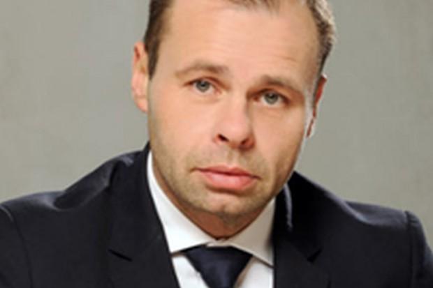 Nowy prezes Philip Morris Polska i Kraje Bałtyckie