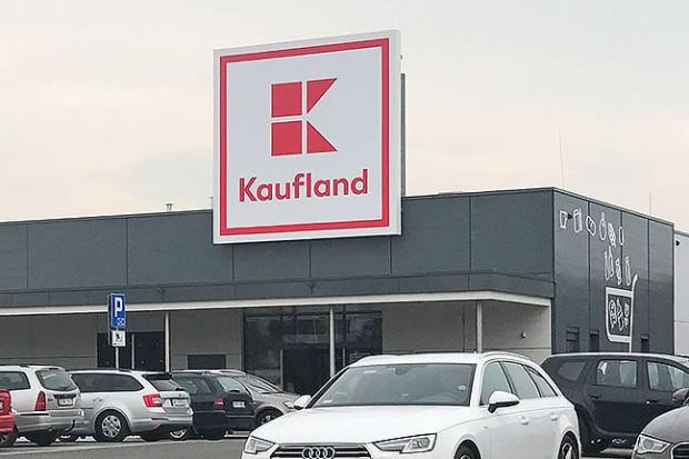 Kaufland otwiera w Opocznie 205. market sieci
