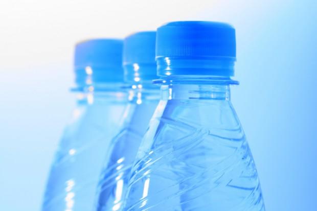 Węgry: Darmowa woda mineralna dla przechodniów, krany z wodą pitną