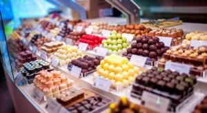GUS o rynku kakao, czekolady i pozostałych wyrobów w 2016 r.: wzrost o ponad 12 proc.