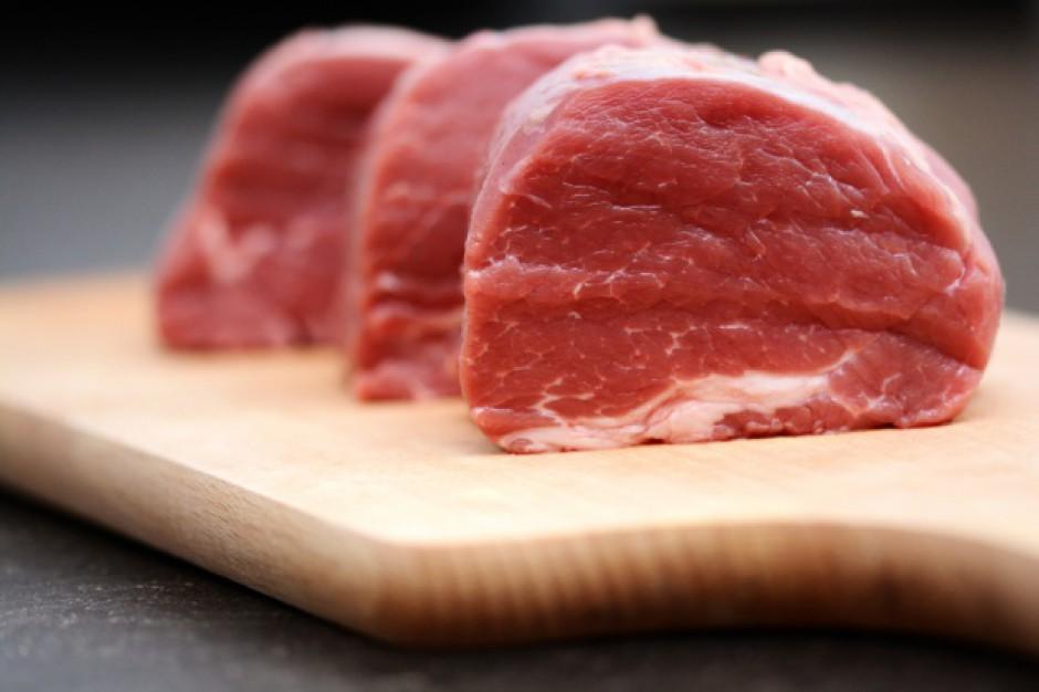 Eksport wołowiny z UE do krajów trzecich w perspektywie dekady spadnie o 30%?