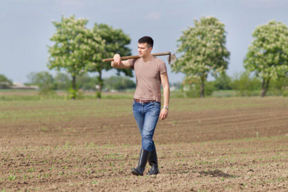 ARiMR zakończyła kontrole w gospodarstwach rolników