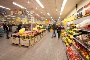 """Sieć Netto rozszerzyła """"Półkę Zdrowia"""" o 48 nowych produktów"""