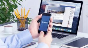 Facebook walczy z tzw. fake newsami