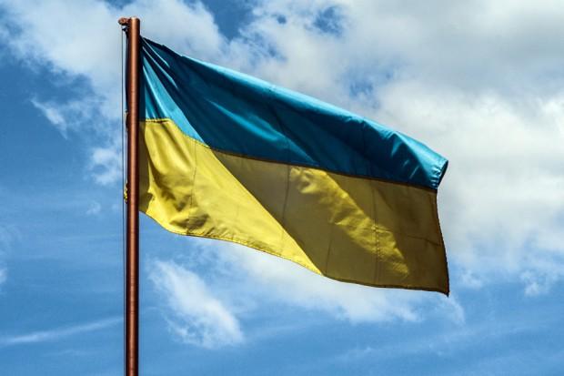 Ukraina zwiększyła eksport produktów rolnych o ponad 30 procent