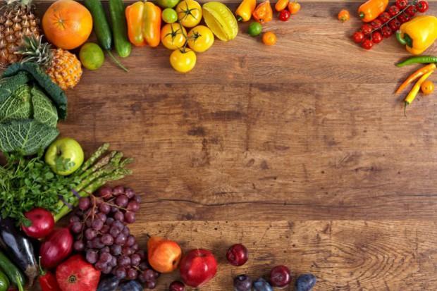 Raport IERiGŻ - analiza rynku owoców