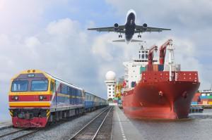 W II pół. 2017 r. wzrośnie zapotrzebowanie na transport