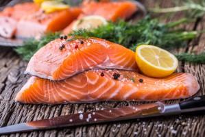 Rynek łososia stabilizuje się