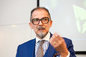 Syropy Fabbri: Propozycja współpracy Gourmet Foods była nie do odrzucenia