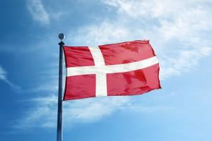 Organizacje religijne protestują przeciwko zakazowi uboju rytualnego w Danii