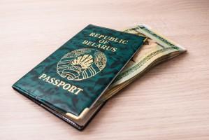 Polscy pracodawcy coraz częściej sięgają po pracowników z Białorusi
